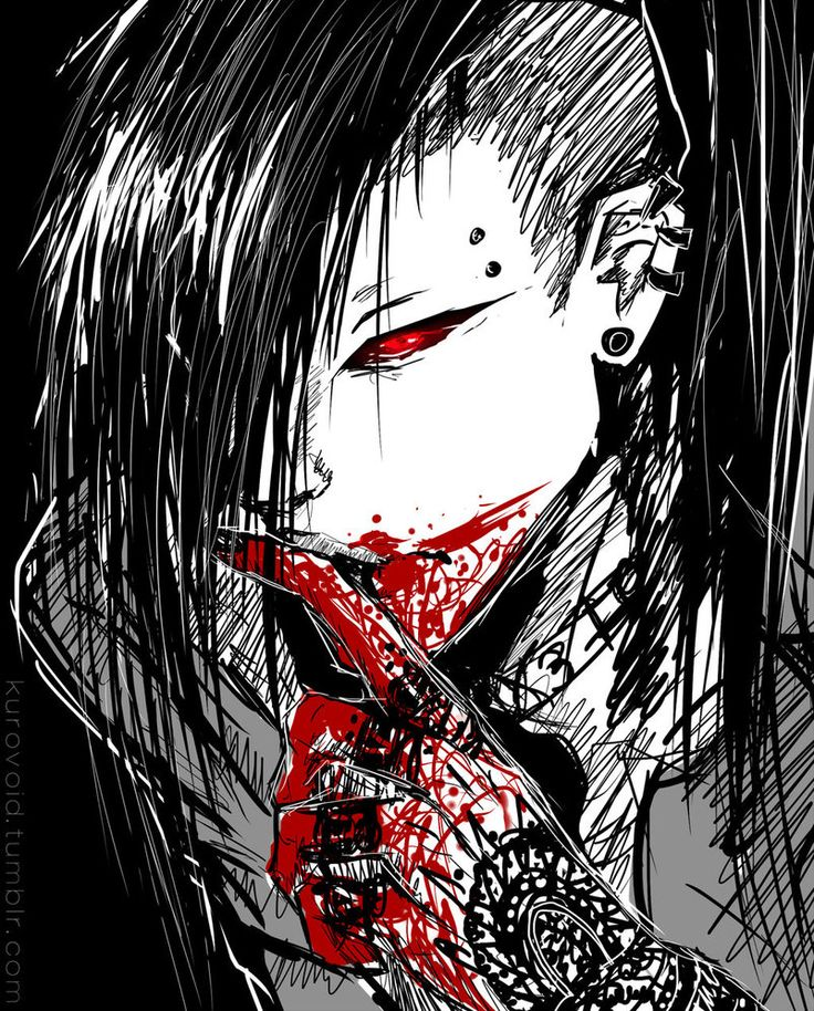 2772 Best Images About Tokyo Ghoul On Pinterest