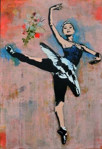 348 Best Street Art Images On Pinterest Artists Murals And Graffiti