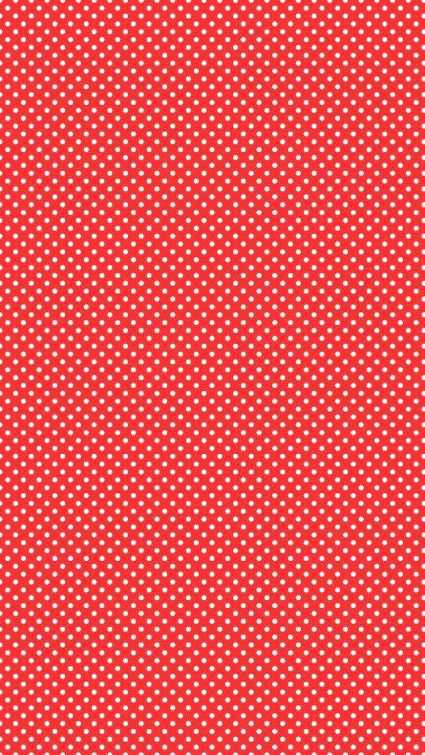 19 Moments That Basically Sum Up Your Who Formed United Artists Experience Iphone Wallpaper Vintage Polka Dots Wallpaper Trendy Wallpaper Pattern