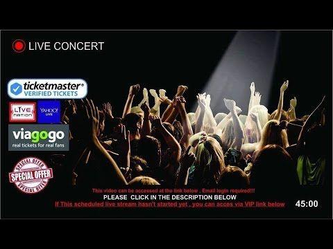 LIVE  Stream Concert - NDR Bigband & Syrian Bigband  at Elbphilharmonie,...