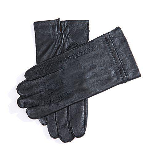 MATSU Men Winter Warm Leather Weave Black Gloves M1057 (XL, Black-Long Fleece) Matsu Gloves http://www.amazon.com/dp/B013GAV964/ref=cm_sw_r_pi_dp_6yJ-vb1FZDG2E