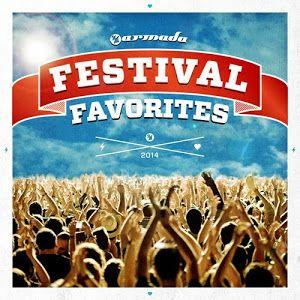 Nome do Álbum:Festival Favorites 2014: Armada Music Gênero:Dance Qualidade: 320 Kbps Ano de Lançamento: 2014 Tamanho:339 MB Faixas 01. Waves (Tomorrowland 2014 Anthem) [Radio Edit] – Dimitri Veg...