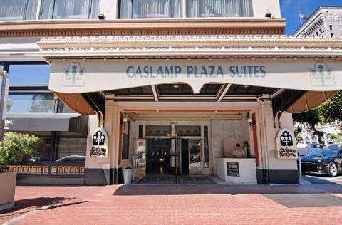 2241284-Gaslamp-Plaza-Suites-Hotel-Exterior-20.jpg 480×316 pixels