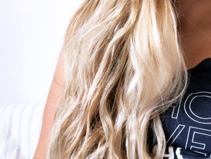 Using Ketchup To Fix Green Hair How To Lauryncakes Chlorine Green Hair Green Hair Cinnamon Face Mask