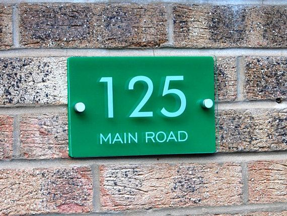 1245 Best Images About Acrylic Signs Exterior On Pinterest Acrylics Office Signs And Bar Signs