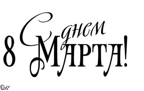 img-fotki_yandex_ru (1).png