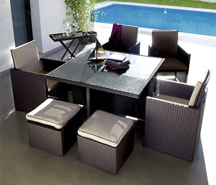 kit gabion leroy merlin best que tal comprar seus acessrios amarelos na leroy merlin e. Black Bedroom Furniture Sets. Home Design Ideas