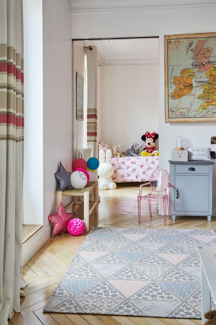 die besten 25 rosa wohnzimmer ideen auf pinterest pastell wohnzimmer rosa wohnzimmersofas. Black Bedroom Furniture Sets. Home Design Ideas