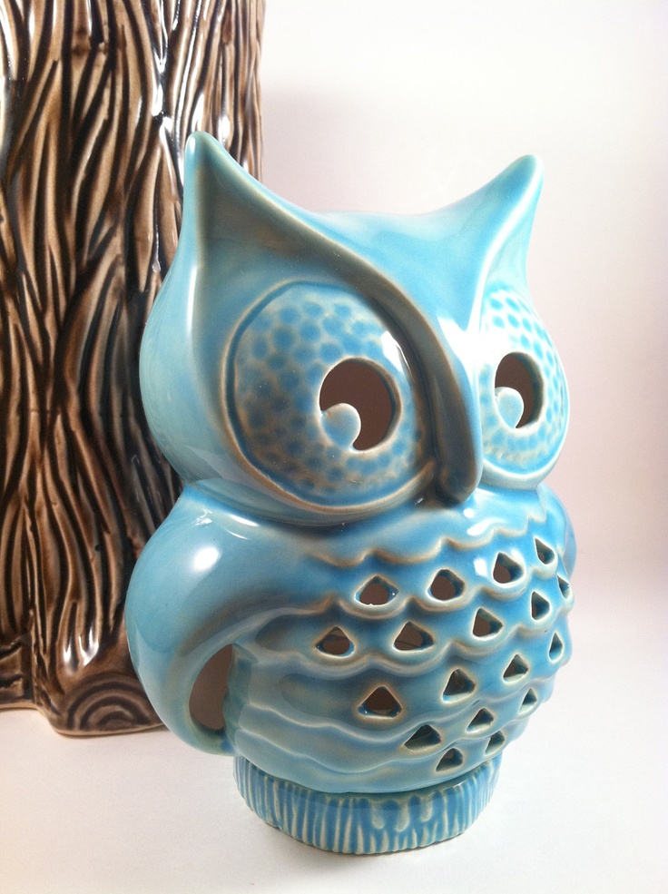 94 Best Lamps Amp Lanterns Images On Pinterest Clay
