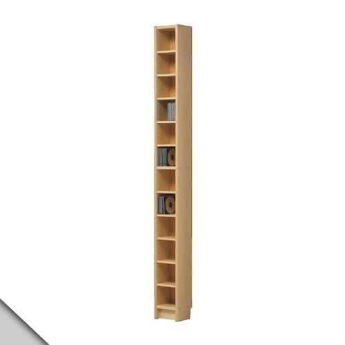 17 best ideas about dvd tower on pinterest ribbon storage ribbon organization and craft rooms. Black Bedroom Furniture Sets. Home Design Ideas