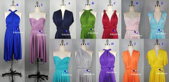 Butterfly Hem Asymmetrical Bridesmaid Wrap by Dresslongbridal, $33.90 @lastasia079 @nicoletorrence @mrosado212 @smrosado34