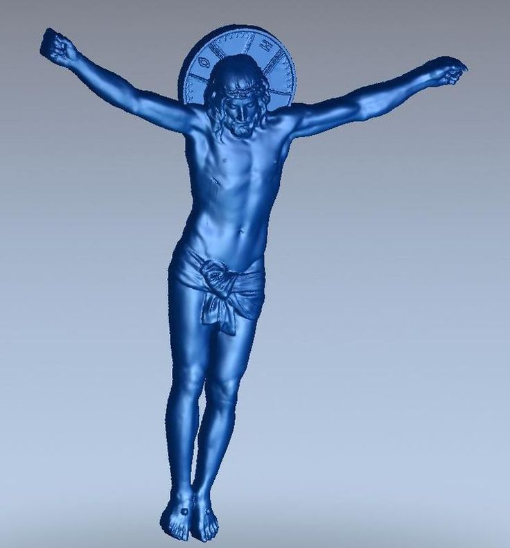 $4.20 (Buy here: https://alitems.com/g/1e8d114494ebda23ff8b16525dc3e8/?i=5&ulp=https%3A%2F%2Fwww.aliexpress.com%2Fitem%2F3d-model-relief-for-cnc-in-STL-file-format-Jesus-10%2F32789480116.html ) 3d model relief for cnc in STL file format Jesus_10 for just $4.20