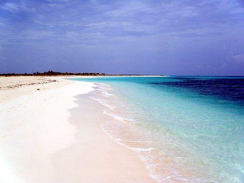 Cuba All Inclusive Vacations