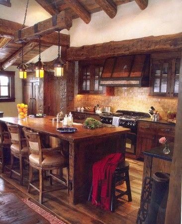 best Old wood floors  on Pinterest