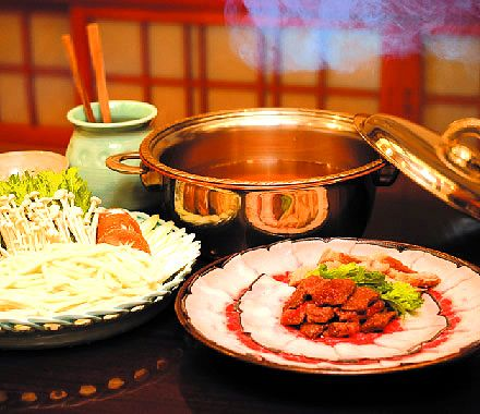 image of 日本の鯨料理 | 鯨料理いろいろ