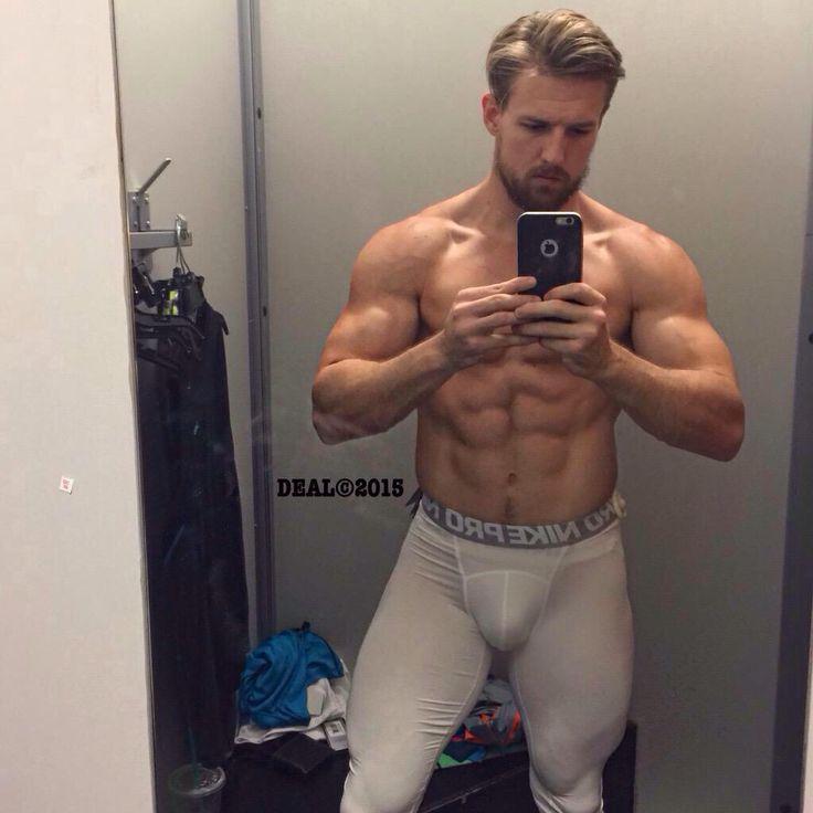 Cody erotic stories