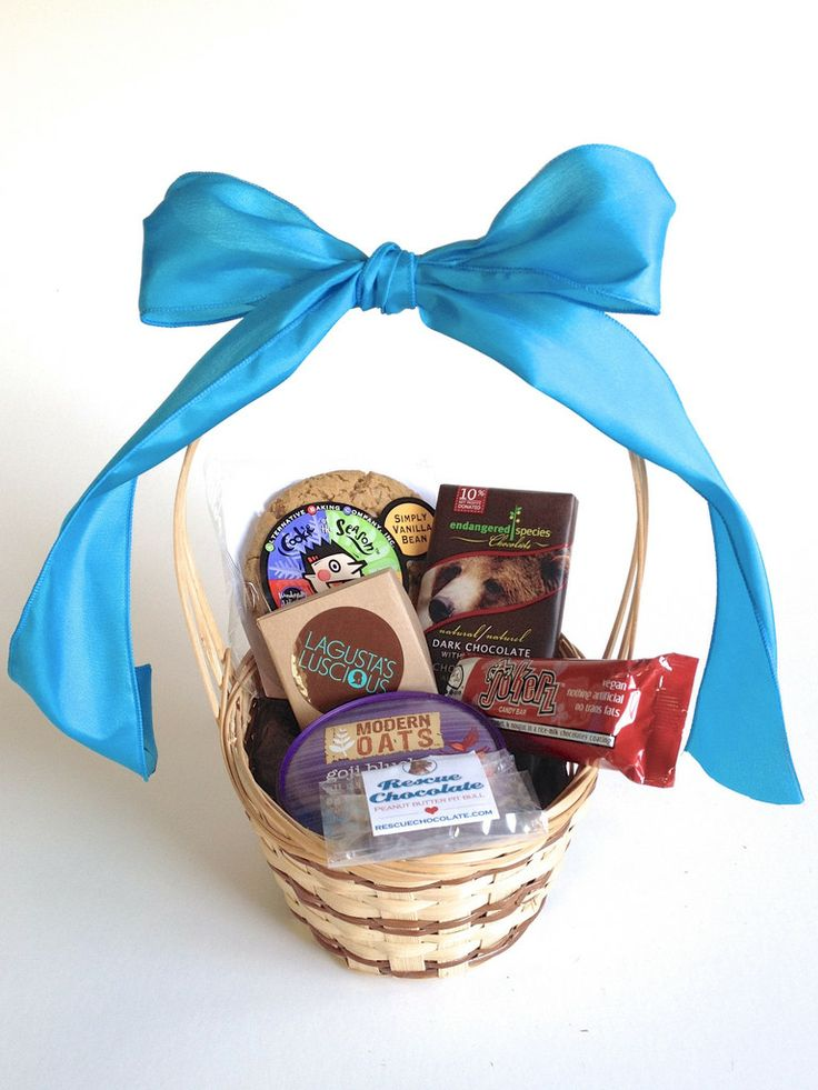 20 best ostara basket gift ideas images on pinterest doors fox vegan easter basket alternative baking co cookie go max go jokerz bar modern oats negle Gallery
