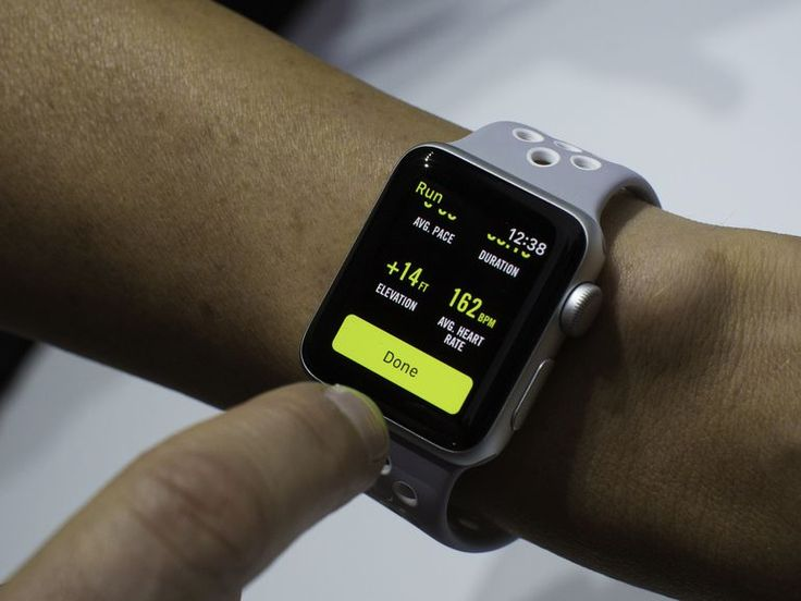 Apple Watch Series 2 Nike+ Release Date, Price and Specs     - CNET - https://www.aivanet.com/2016/11/apple-watch-series-2-nike-release-date-price-and-specs-cnet/