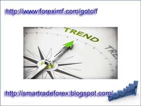 5 Langkah Mudah Belajar Cara Analisa Teknikal Trading Forex