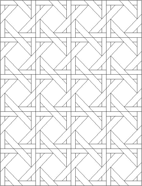 11 best Quilt patterns images on Pinterest Quilt patterns