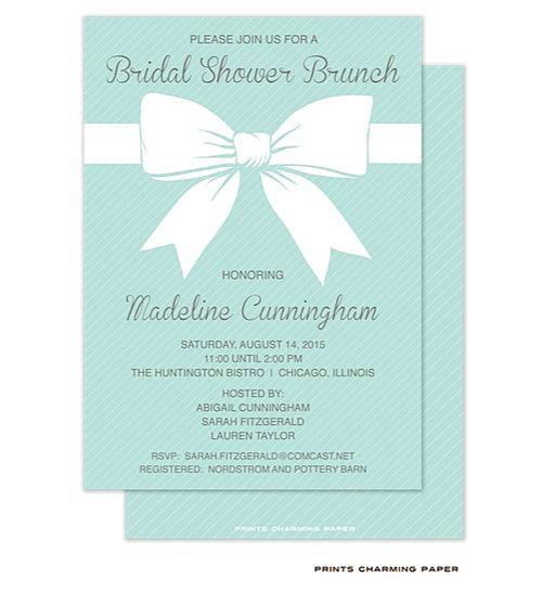 Free Wedding Invitation Ecards Creating is good invitation design