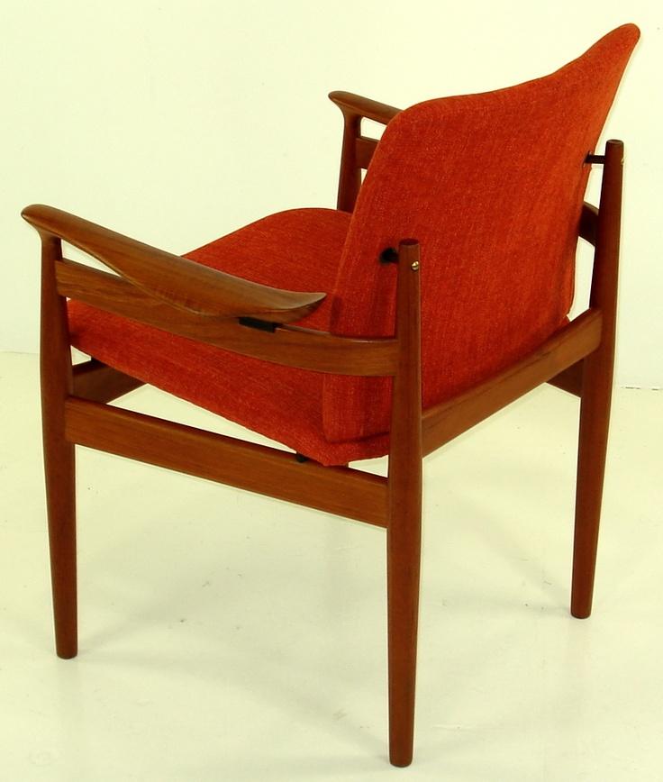 118 mejores im genes sobre sillas de dise o en pinterest for Sillas para lectura