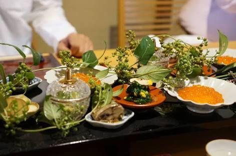 「京都 桜田」の画像検索結果