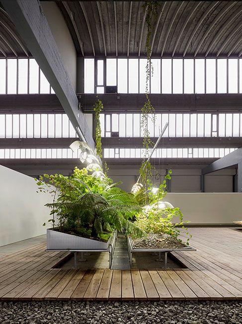 Diaspora_Garden-atelier_le_balto-03 « Landscape Architecture Works | Landezine