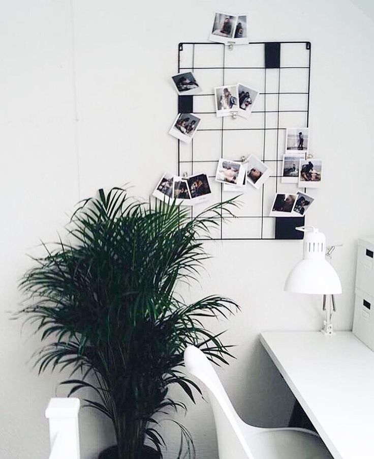 21 Home Offices Im Industriellen Stil Dekoration Bilder. 838 Best ...