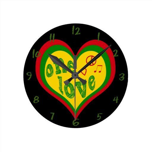 29 Best Rasta Decor ♡ Images On Pinterest Bob Marley