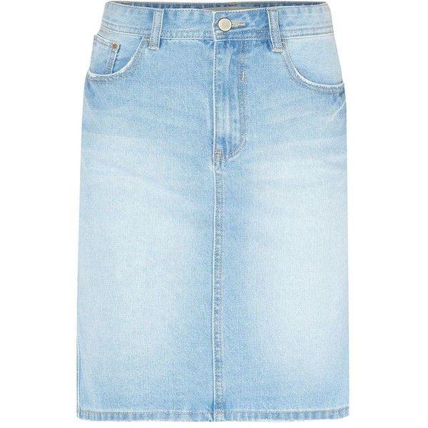 17 best ideas about blue pencil skirts on pinterest navy