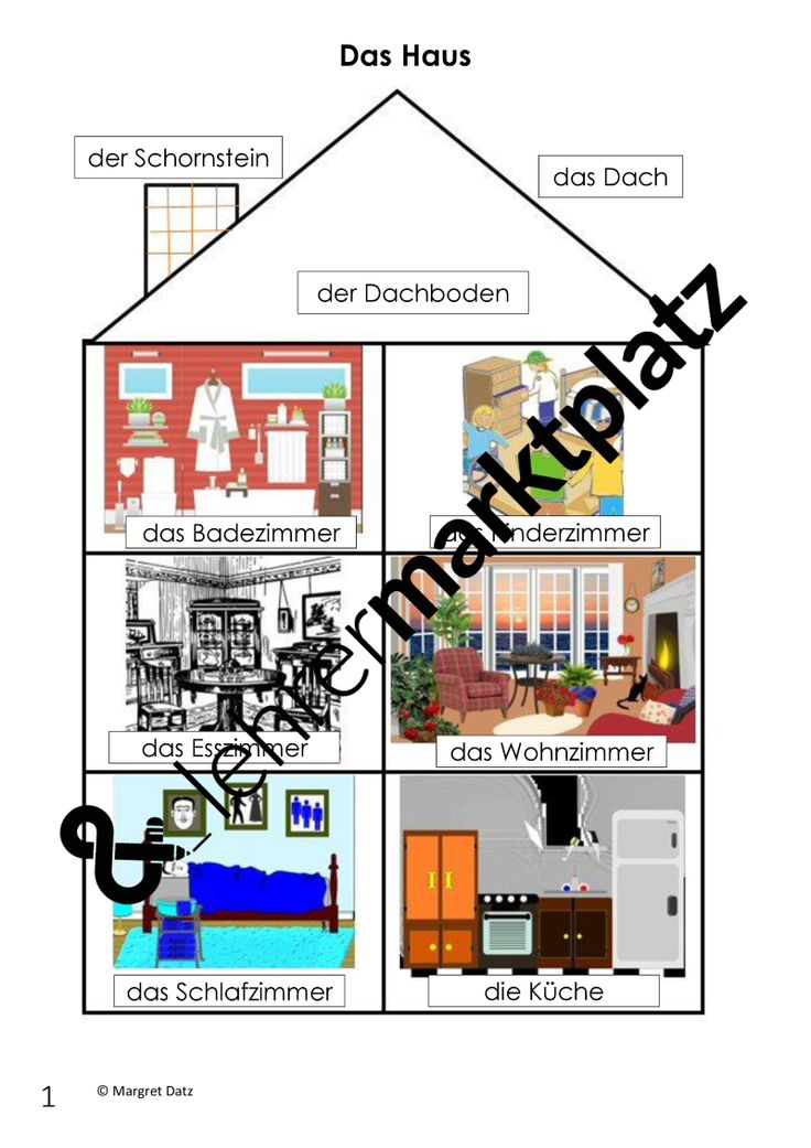 arbeitsbl tter zum thema bestseller daf daz unterrichtsmaterialien arbeitsbl tter daz. Black Bedroom Furniture Sets. Home Design Ideas