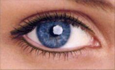 Permanent Makeup Eyeliner Styles, Permanent Eyeliner Pictures Of Permanent Eye Liner Designs