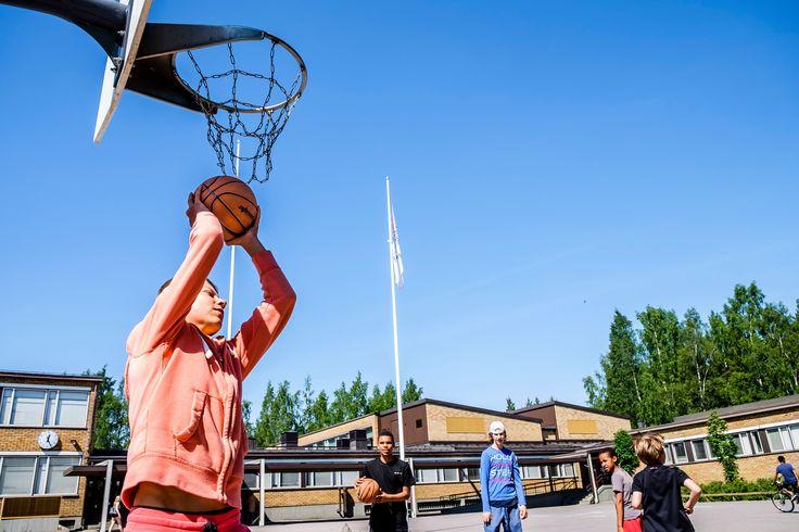 Suomalaisen urheilun ja liikunnan tietoportaali – Sport.fi - Sport.fi