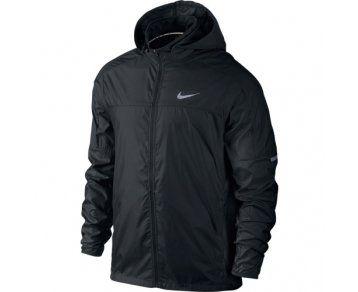 NIKE vapor veste de course pour homme noir/argenté taille xL 683611-010 Nike http://www.amazon.fr/dp/B00VFCTHXS/ref=cm_sw_r_pi_dp_WVmwwb1EJ73RM