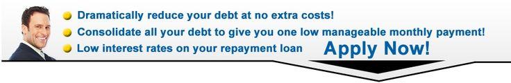 http://www.debtplantrustedfinancials.co.uk/free-debt-management-advice.php #debtplan #debthelp #debtadvice Free Debt Advice, Debt Help from DebtPlanTrustedFinancials.