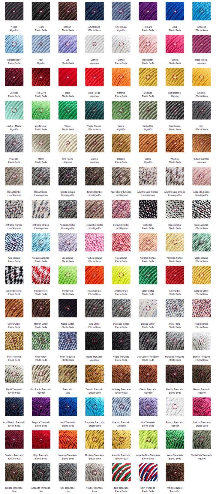 M s de 25 ideas fant sticas sobre dise o interior italiano - Disenos textiles del mediterraneo ...
