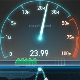 How Fast Is Your Internet Connection—Really?