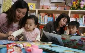 4: 3. The literacy rate for boys in Hong Kong is 99.2% and the literacy rate for girls is  98.9%.