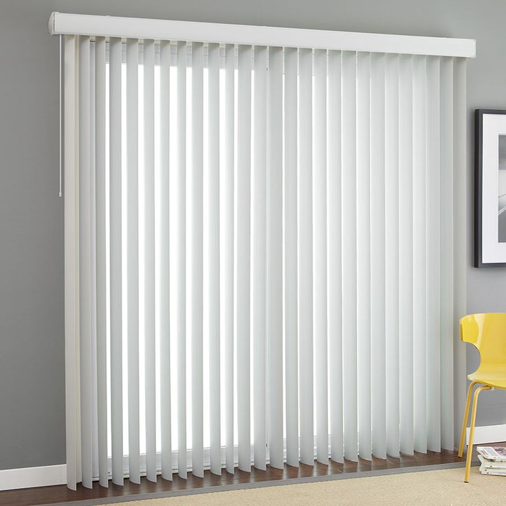 Best 20 Traditional Vertical Blinds Ideas On Pinterest