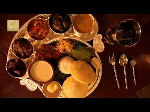 Day Out - Brunches, Sunday Brunch in Kolkata   Brandife,India  There are lot many restaurants serving Sunday brunch in Kolkata. If you wish to have a relaxed Sunday with your family, you can choose any of the restaurants listed below and have a sumptuous buffet. These restaurants can boast of offering the top recommended brunches in Kolkata.
