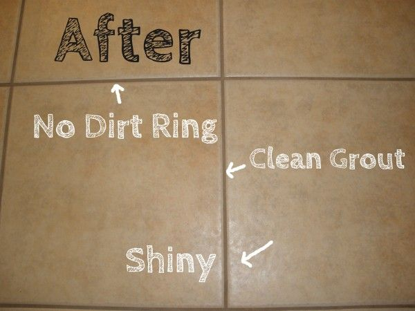 Best 25 Tile grout cleaner ideas on Pinterest Grout cleaner