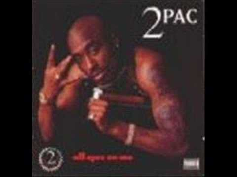 ▶ 2pac-Tupac Only God Can Judge Me - YouTube  Told y'all bout to work up a appetite....speed up the metabolism to burn dem calories. I rocks like dat....YURP! Dat is how I stay skinny...move my skinny arse boobies. I suggest you do the same...K ♥