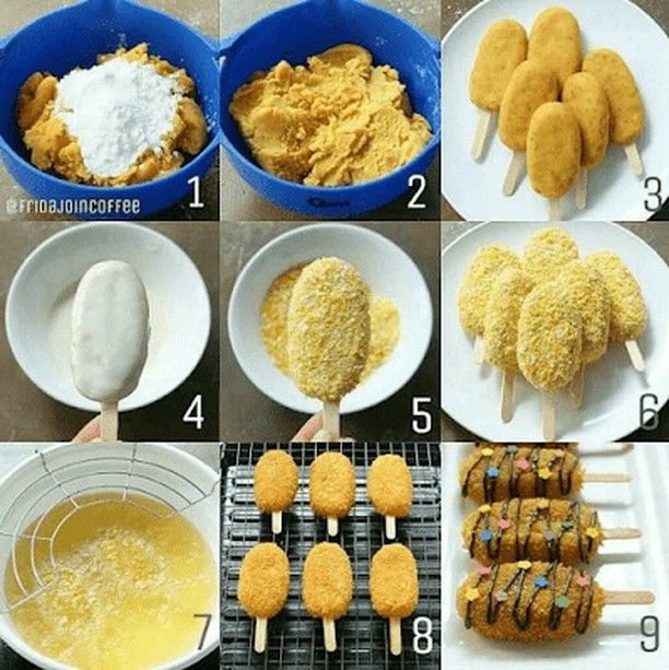 Resep Dan Cara Membuat Ubi Fantasi Dessert Cake Recipes Cooking Recipes Desserts Food Receipes