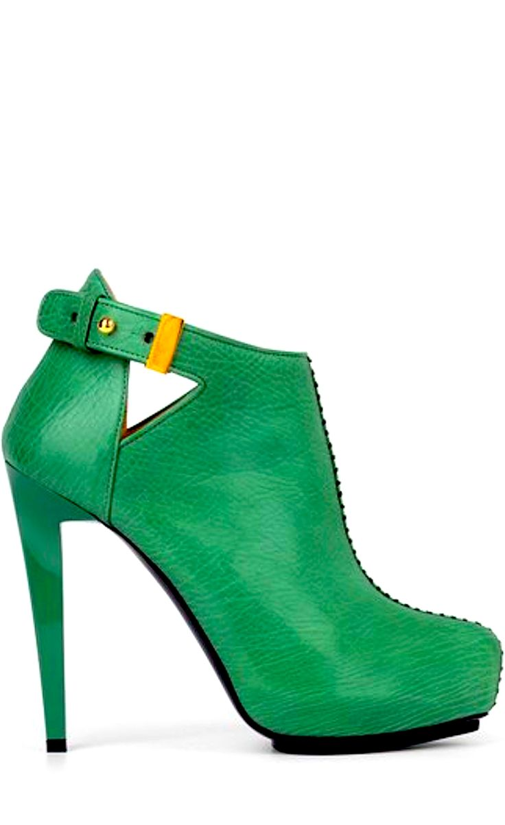 213 Beste scarpe i realistically want images on heels Pinterest   High heels on   da6721
