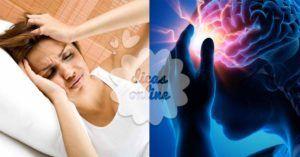 4 tipos de dor de cabeça que podem ser sinal de AVC: aprenda a identificar