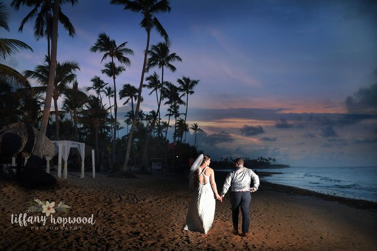 tiffany hopwood photography | destination wedding photography | wedding photos | destination weddings | wedding photography