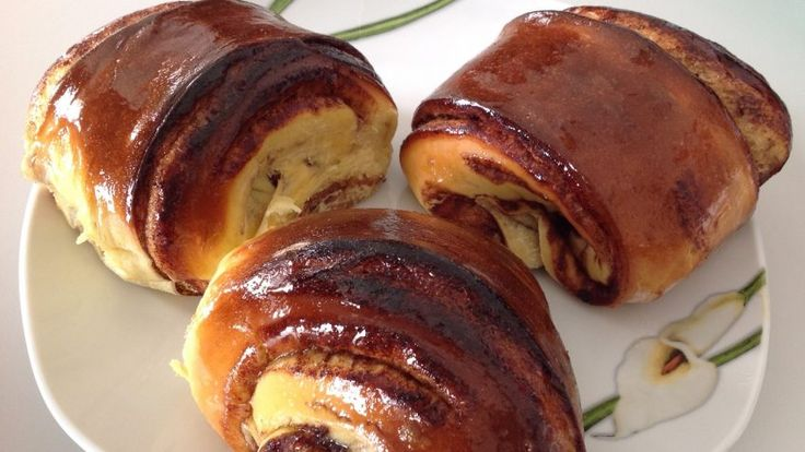Torta di mele e mandorle senza zucchero – Ricette Dieta Gruppo Sanguigno