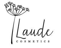 Premade Logo - Logo dibujado de diente de león flor blanca negra planta insignia escritura cursiva fuente logotipo minimalista moderno fotografía insignia de la mano
