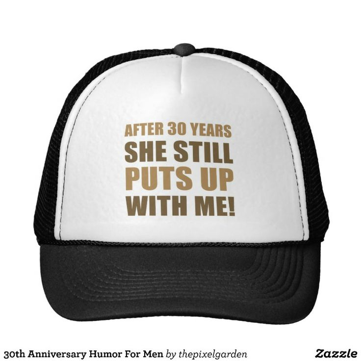 Funny Caps Lock Quote: 25+ Best Ideas About Anniversary Humor On Pinterest